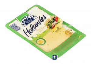 """HOLANDES"" siers šķēlītēs"