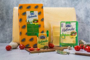 Holandes sieram zelta medaļa!