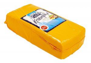 """""""KRIEVIJAS"""" siers 30% (svara)"""